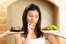 Artritis reumatoide guia de nutricion para pacientes