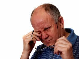 Ataque cerebral 5 señales de alerta