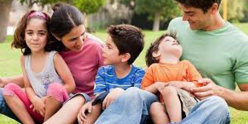 Autismo 10 consejos para padres