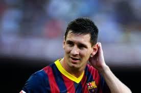 Autismo de Messi desmentido por especialistas