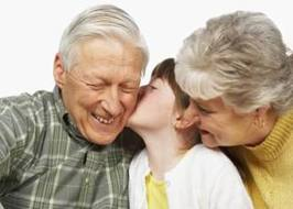 Autismo guia de apoyo para abuelos