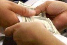 Bono de desarrollo humano, 100 mil beneficiarios serán desvinculados del programa