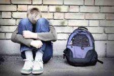 Bullying y sindrome de Asperger