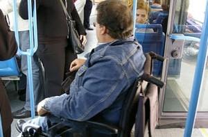 Certificado discapacidad Argentina direcciones para trámites