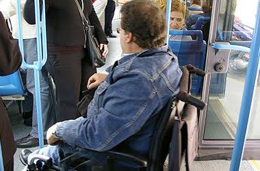 Síndrome de Down ayudas económicas España