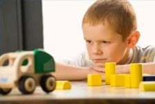 Como ayudar al niño con Sindrome de Asperger