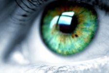 Crean retina bionica para curar la ceguera