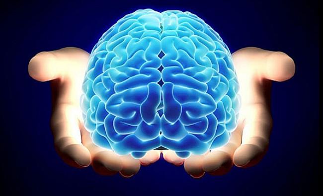 Daño cerebral adquirido abordaje y manejo del paciente