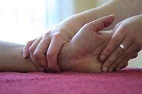 Daño cerebral adquirido guía de físioterapia
