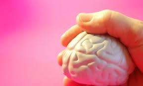 Dano-cerebral-adquirido