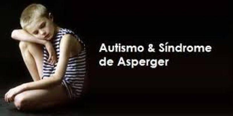 Diferencias entre Sindrome de Asperger y autismo