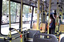 Discapacidad Argentina certificado de transporte