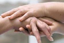 Discapacidad Argentina guia basica de salud