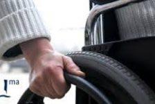 Discapacidad guia de buenas practicas