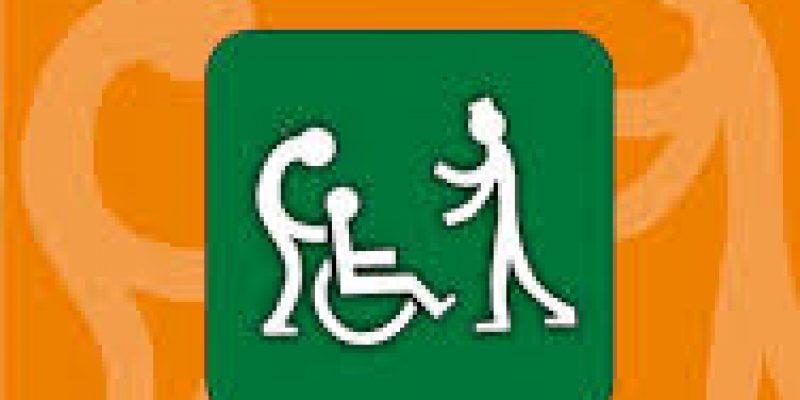 Discapacidad neurológica grave manual para cuidadores