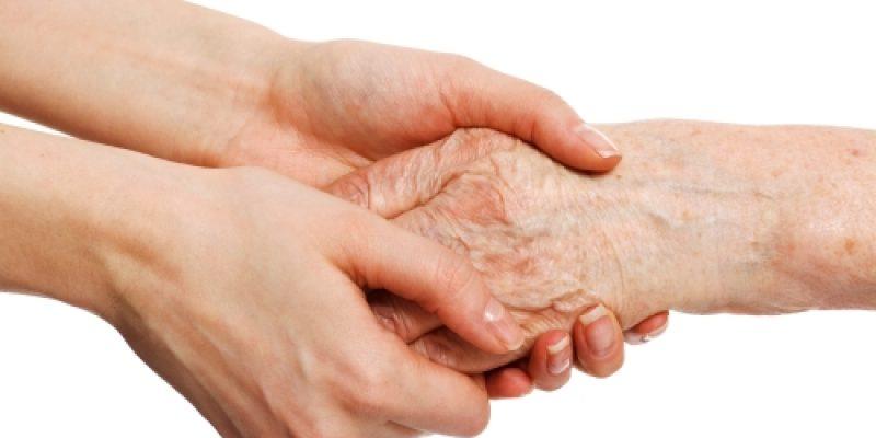 Discapacidad y dependencia manual para cuidadores