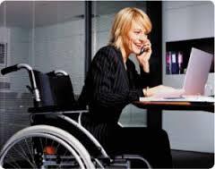 Discapacidad y trabajo guia de incorporacion laboral