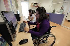 Discapacitados de México sin acceso a educación media superior