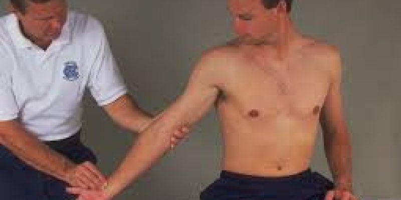 Distrofia muscular guia de ejercicios para pacientes