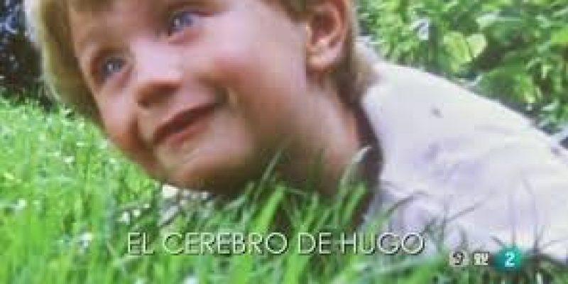 Sindrome de Asperger documental el cerebro de Hugo