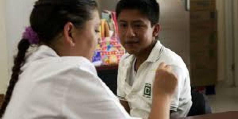 Ebola diagnostico tratamiento pronostico y prevencion