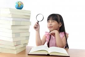 Educacion y sindrome de Asperger estrategias y consejos