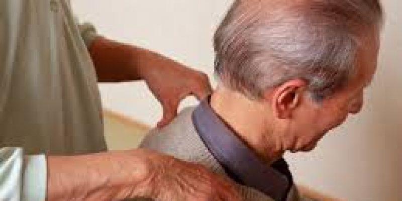 Enfermedad de Alzheimer consejos para el cuidado de pacientes