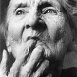 Enfermedad de Alzheimer ejercicios para la memoria