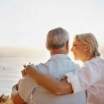 Enfermedad de Alzheimer recomendaciones para cuidadores