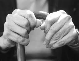 Enfermedad de Parkinson diagnostico y tratamiento