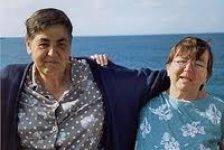 Envejecimiento en personas y discapacidad intelectual