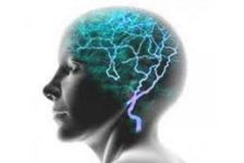 Epilepsia: Tratamiento diagnostico y prevencion