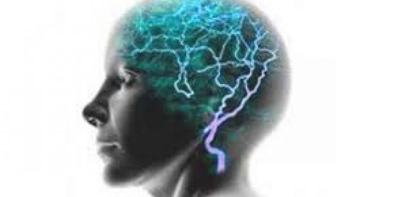 Epilepsia: Tratamiento diagnostico y prevencion