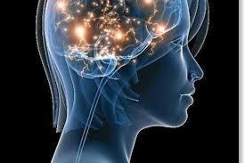 Epilepsia: causas y síntomas