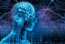 Epilepsia recomendaciones para pacientes