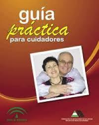 Esclerosis Multiple manual practico del cuidador