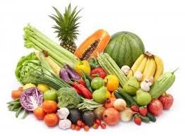 Esclerosis multiple alimentos que mejoransalud