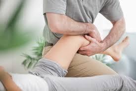 Espasmos o espasticidad muscular guia de cuidados