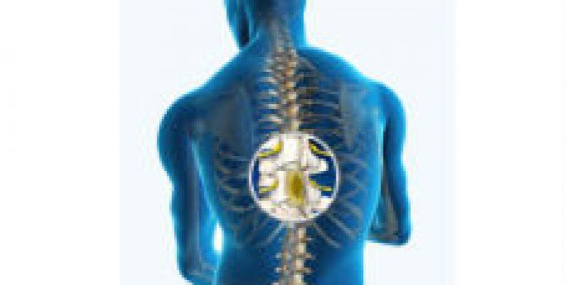 Espasticidad en lesiones de medula espinal