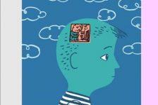 Estamos con el Autismo 4: Cuentos poemas y testimonios