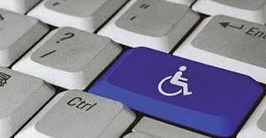 Extensiones Google Chrome para estudiantes con discapacidad