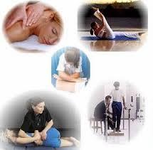 Fisioterapia y rehabilitacion en Traumatologia Ortopedia y Reumatologia