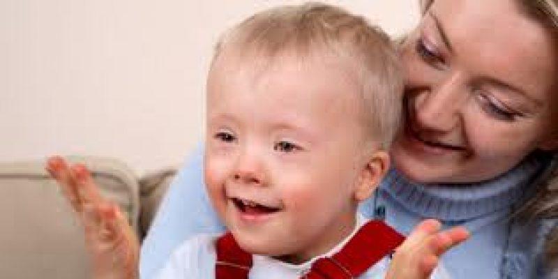 Guia de cuidados de un niño con necesidades especiales