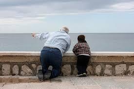 Guia para abuelos de nietos con discapacidad