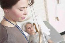 Ictus guia de información para el paciente