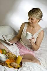 Insuficiencia renal consejos nutricionales