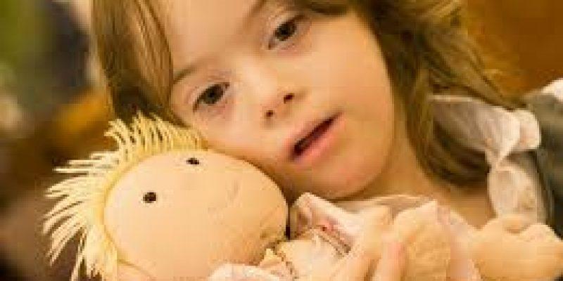 Juegos para niños con PCI autismo y Sindrome de Down