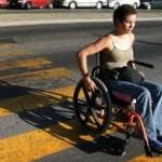 Ley para la atencion de la persona con discapacidad Jalisco