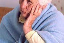 Mal de Alzheimer claves para el cuidado de pacientes
