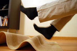 Manual de prevencion de caidas en ancianos